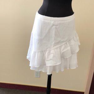 Beautiful summer skirt